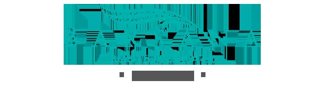 Barsana Boutique Hotel Logo