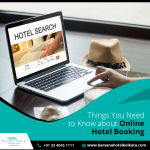 book-a-hotel-in-kolkata