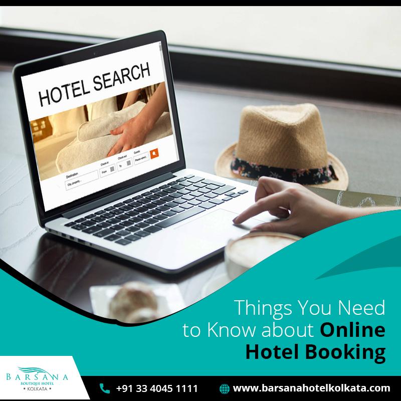 book-a-hotel-in-kolkata