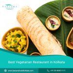 vegeterian-restaurant-kolkata